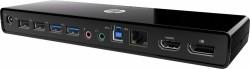 USB 3 Port Replicator 3005pr