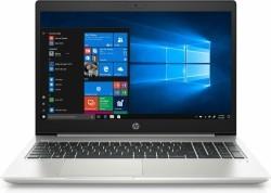 HP 450 Prob. G7 15.6 F-HD I5-10210U 16GB 1TB + 256GB W10