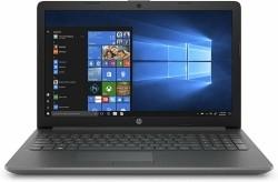 """HP 15.6"""" F-HD RYZEN 5 3500U  / 8GB / 1TB+256GB M.2 / W10 RF…"""