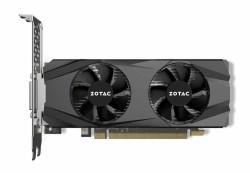 VGA ZOTAC GeForce GTX 1050 2GB LP