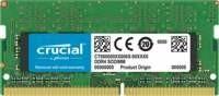 MEM Crucial 16 GB DDR4 3200 MHz SODIMM