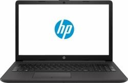 HP 250 G7 15.6 / F-HD / i3-8130U  / 8GB / 256GB SSD / W10