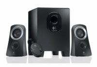 Logitech OEM Speaker Z313 /RFG
