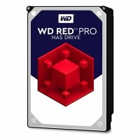 HDD Western Digital Red Pro 3.5inch 8TB