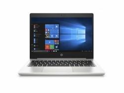 HP 430 G7 Prob. 13.3 F-HD / i5-10210U / 8GB / 256/ W10P
