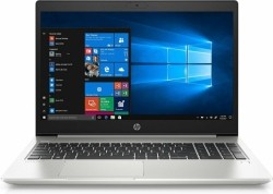 HP 450 Prob. G7 15.6 F-HD / I5-10210U / 8GB / 512GB / W10