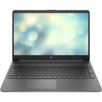 HP 15.6 F-HD ATHLON GOLD  3150U/ 8GB / 256GB SSD / W10