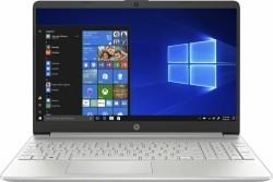 HP 15s-fq1701nd 15.6 F-HD i3-1005G1 / 4GB / 128GB / W10S