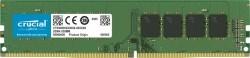 MEM Crucial 8GB DDR4 2666MHz DIMM