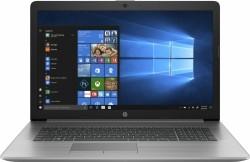 HP 470 Prob. G7 17.3 F-HD i5-10210U 8GB 256GB W10P