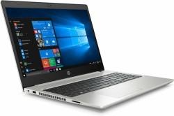 HP Prob. 450 G7 15.6 F-HD / I7-10510U/ 8GB / 256GB SSD / W1…