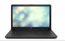 """HP 15-DB12 15.6"""" F-HD / RYZEN 7 3700 / 8GB / 1TB+120GB / W1…"""
