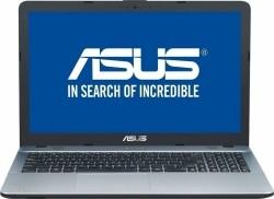 Asus A541NA 15.6 N3350 / 4GB DDR4 / 240GB SSD / W10 / RFG