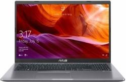 Asus X509JA 15.6 F-HD / i7-1065G7 / 512GB / 8GB / W10