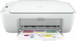 HP Deskjet Printer 2724 AiO / Color / WiFi