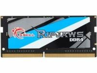 MEM G-Skill Ripjaws 8GB DDR4 2400Mhz SODIMM