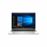 HP Prob. 450 G7 15.6 F-HD / i7-10510u / 8GB / 512GB SSD /W1…