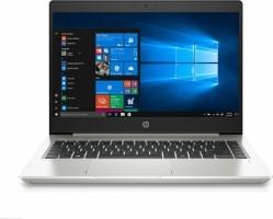 HP Prob. 450 G7 15.6 F-HD i5-10210U / 8GB / 256GB SSD / W10