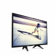 Philips TV / 32 inch Full HD / Wifi