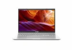 Asus M509 15.6 F-HD /Ryzen 3 3250U/8GB/256GB/ W10/ Silver