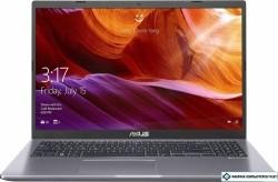 Asus 15.6 F-HD / i7-1065G7  / 512GB / 8GB / MX330 W10 SILVE…