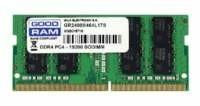 MEM Goodram 16GB DDR4/2400 SODIMM