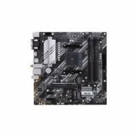 MB Asus PRIME B550M-A AM4 / 4x DDR4 / mATX
