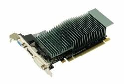 VGA Biostar GeForce GT210 1GB