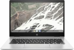 HP Chrome 14 G1 14.0 F-HD TOUCH X360 i7-8650U / 8GB  / 64GB