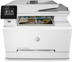 HP M282nw / Laserjet Pro  / AiO / Color / WiFi