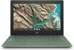 HP Chromebook 11 G8 11.6 TOUCH N4120 / 4GB  / 32GB / Chrome