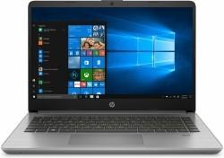 HP 340S G7 14.0 i3-1005G1 4GB 128GB W10