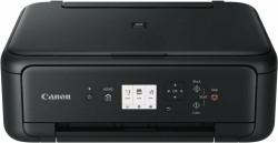 Canon Pixma TS5150 / AiO / Wifi / Touchscreen / Cloud