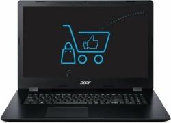 Acer Aspire 3 17.3 F-HD IPS I5 10210U / 8GB / 512GB / RFG