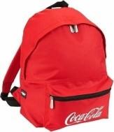 Princess Traveller Rugzak Coca Cola