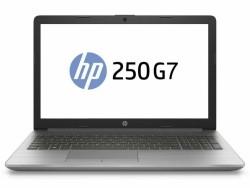 HP 250 G7 15.6 F-HD / i5-8265U / 8GB / 256GB SSD / W10 / RF…