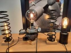 STOERE LAMPEN te koop bij EDS in Beilen