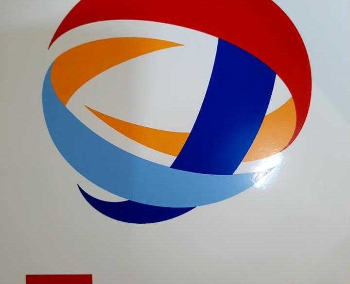 Nieuw: Total olie lijn compleet op voorraad bij EDS