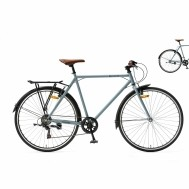 Popal Valther 28 inch 6 speed