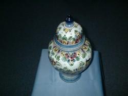 Makkummer aardewerk