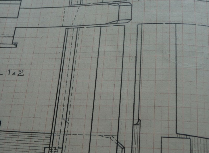 Constructiebeschrijving