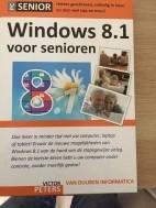 windows 1.8