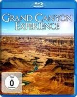 Grand Canyon Experience [Blu-ray] (2010)