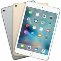 """Apple iPad mini 2 7.9"""" 16/32/64GB (ios 12) wifi (4G) + gara…"""