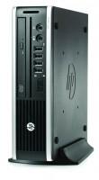 Windows XP, 7, 10 Pro Mini PC HP Elite 8200 i3-2100 4GB 160…