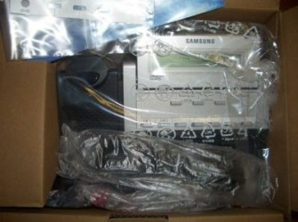 GE1305 Samsung DS5007S DS 5007 S NIEUW