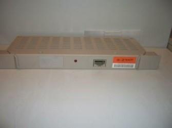 GE867 Samsung IDCS DCS EXPN-B EXPN module