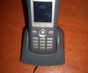 GE1307 Aastra DT690 DT 690 dect telefoon