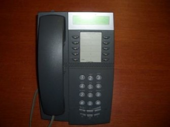 GE1128 Aastra Ericsson 4222 telefoon partij