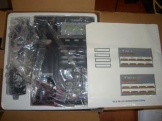 GE1313 Samsung IDCS8D IDCS 8 D telefoon NIEUW